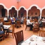 Restaurantes con buenas ventas por Día de la Madre