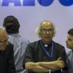 Suspenden el diálogo nacional en Nicaragua ante falta de consenso