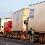 Temer dice que ya no tiene que negociar con camioneros y espera normalización