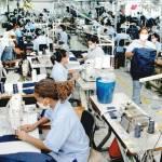 Textileros piden apoyo de próximo presidente colombiano para fomentar sector