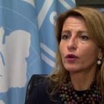 Unesco presenta política mundial de innovación para el desarrollo sostenible