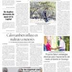 Edición impresa del 6 de junio del 2018
