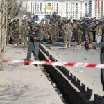 Al menos 20 muertos en un atentado suicida en el este de Afganistán