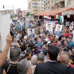 Damasco recluta 16.000 hombres en zonas arrebatadas a la oposición, según ONG