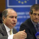 El Gobierno jordano y los sindicatos, sin acuerdo en la reforma tributaria