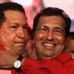Hermano de Chávez dice estar seguro de que EE.UU. mató al líder socialista