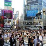 Japón tuvo en mayo un déficit comercial de 4.518 millones de euros
