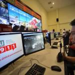Sistema de Seguridad ecuatoriano recibió 151 alertas sobre amenazas de bombas