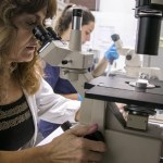 Acuerdo en Argentina buscará avanzar en estudio de enfermedades tropicales