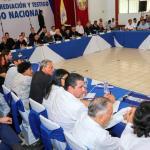 Alianza Cívica anuncia su presencia en reinicio de diálogo en Nicaragua