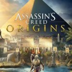 """Assassin's Creed"" y ""The Division 2"" lideran el desembarco de Ubisoft en E3"