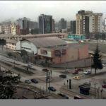 Banco Mundial prevé aumentar monto de inversión para Ecuador en 463 millones
