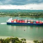 Canal de Panamá logra nuevo récord en mayo y supera 38 millones de toneladas