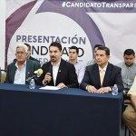 Costarán elecciones más de 28 mmdp