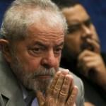 Corte Suprema archiva recurso en que Lula pide libertad y suspende juicio