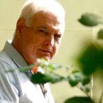 Defensa de Martinelli acude a la ONU para denunciar su privación de libertad