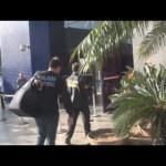 Detienen a 14 sospechosos por corrupción en obras públicas de Sao Paulo