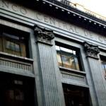 El Banco Central de Chile mantiene tasa de interés en 2,50 porciento anual
