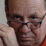 Muere en La Habana el reconocido escritor cubano Miguel Mejides