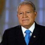 Fiscalía desvincula al presidente salvadoreño de trama de corrupción de Funes