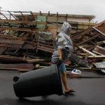 Gobierno de Puerto Rico tiene 7 días para dar datos de fallecidos por huracán