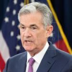 La Fed sube tipos de interés y anticipa dos alzas más antes de fin de 2018