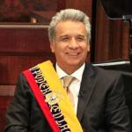 Presidente Ecuador recrimina a legisladores que evitaron acción contra Correa