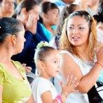 Aumenta prevención de la Violencia contra la mujer: IEM