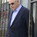 Martinelli renuncia al Parlacen para evitar ser procesado por Corte Suprema