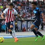 Palencia asegura tener los jugadores para salir adelante con el Lobos Buap