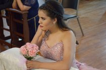 quince03