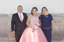 quince05