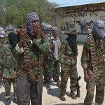 Tropas de EEUU y Somalia matan a 12 miembros de Al Shabab cerca de Mogadiscio