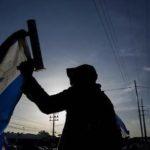 Empresarios de Costa Rica condenan crisis en Nicaragua que afecta a la región