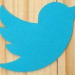 Twitter mantiene beneficio y gana 161 millones de dólares en primer semestre