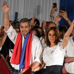 Abdo Benítez designa a exsenador en ministerio clave de Obras Públicas