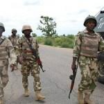 Acusan al ejército de Camerún de ejecutar a 15 personas en región separatista