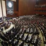Legislativo mexicano realizará audiencias públicas sobre la Guardia Nacional