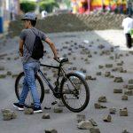 Episcopado de Nicaragua analizará su permanencia en el diálogo nacional