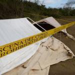 Fiscalía mexicana presenta protocolo para investigar desapariciones