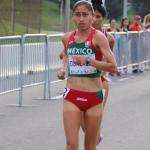 México olvidará la orfandad para tratar de ganar los Juegos de Barranquilla