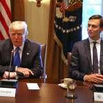 Investigarán presunto acoso a inquilinos de firma familiar del yerno de Trump