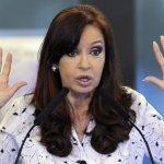 Juez argentino interviene empresa que administra hotel propiedad de Kirchner