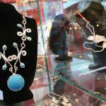 Perú busca en Ecuador, Chile, Colombia y Venezuela a asaltantes de joyería