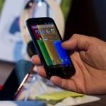 Proponen bloquear en Uruguay móviles sin identificación internacional válida
