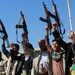 Rebeldes yemeníes atacan con dron una refinería en Riad, según medios hutíes