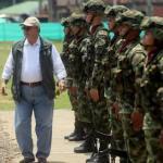 Asesinan a siete personas en El Tarra, región colombiana del Catatumbo
