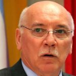 Canciller paraguayo señala temas pendientes en Mercosur ante negociación UE