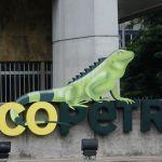 Ecopetrol anuncia hallazgo de hidrocarburos en el centro de Colombia