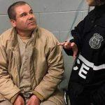 """El abogado de """"El Chapo"""" pide a Trump """"hacer algo"""" para liberar a su cliente"""